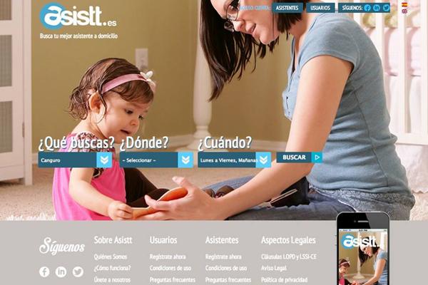 Diseño editorial Mallorca