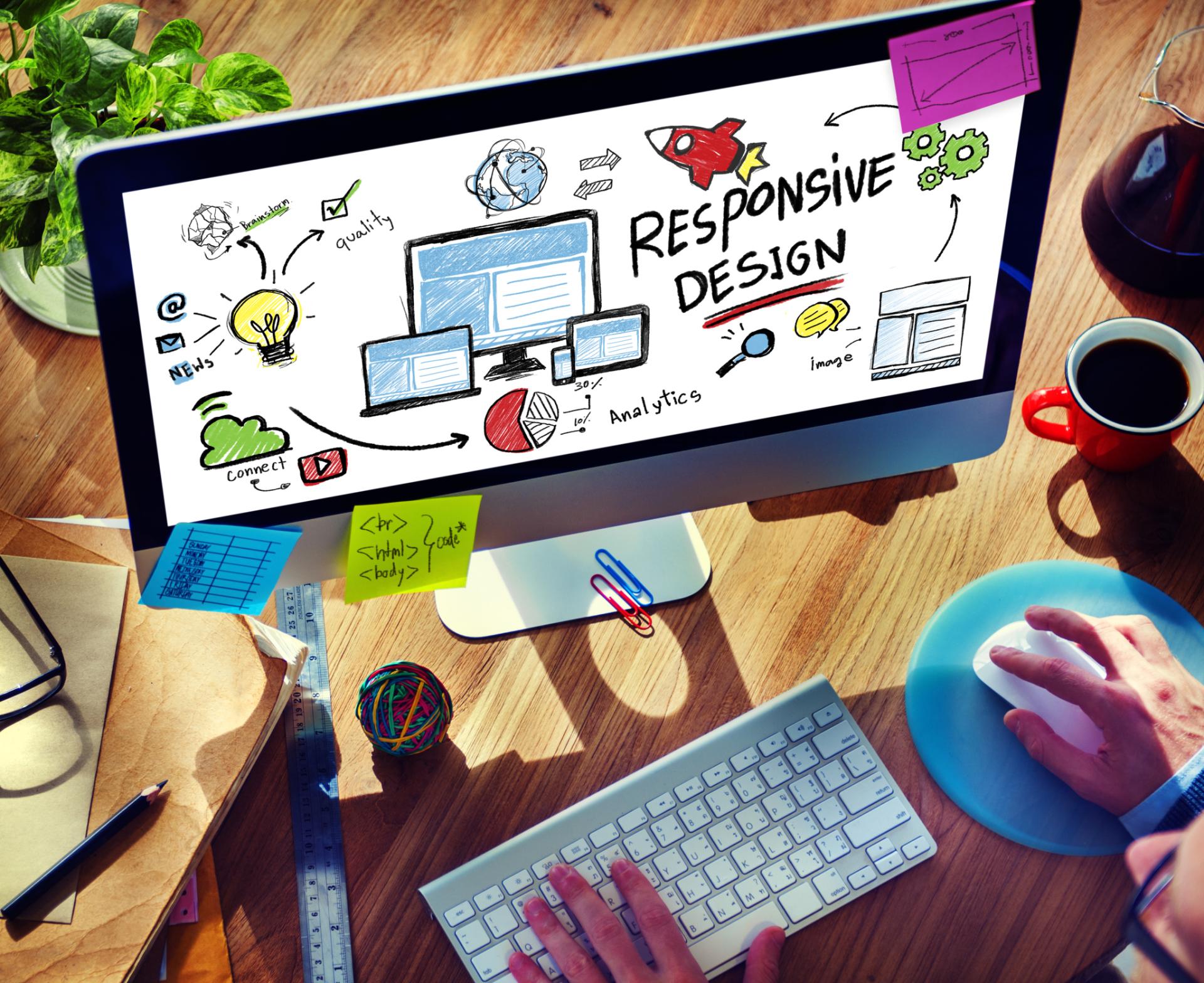 Agencia de publicidad digital Mallorca