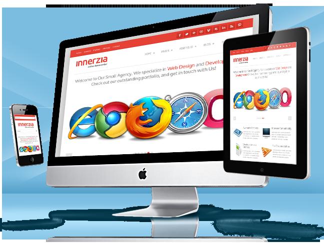Empresa de diseño web en Palma de mallorca