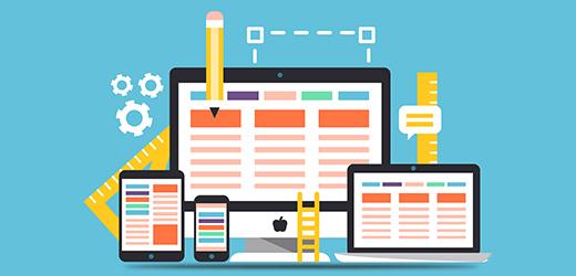 Web design mallorca