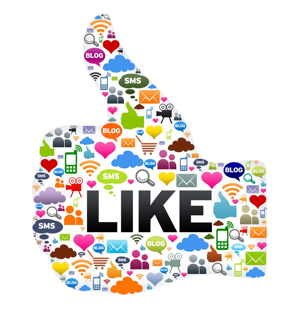 Empresa de redes sociales community manager en Palma de Mallorca