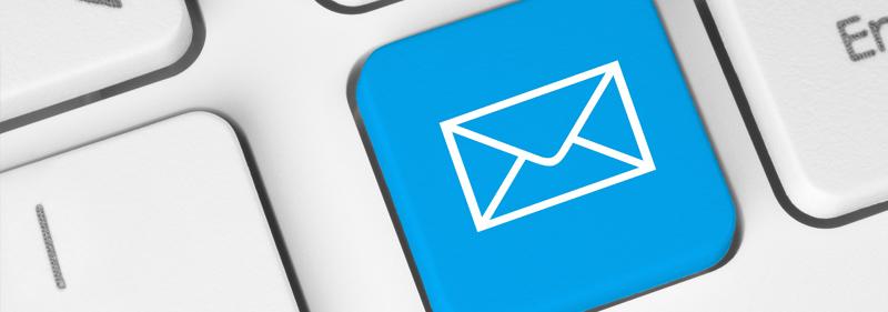 Envio de mailings masivos Mallorca