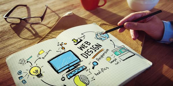 Diseño web Profesional en Palma de Mallorca