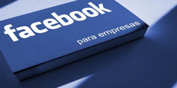 Guía facebook para empresas en Palma