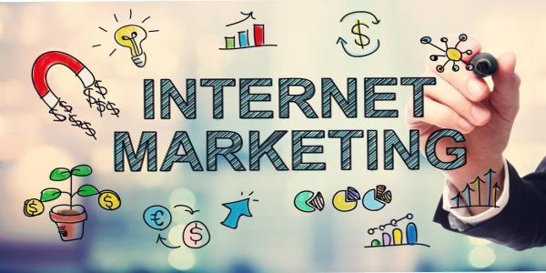 Tendencias del marketing digital en Mallorca
